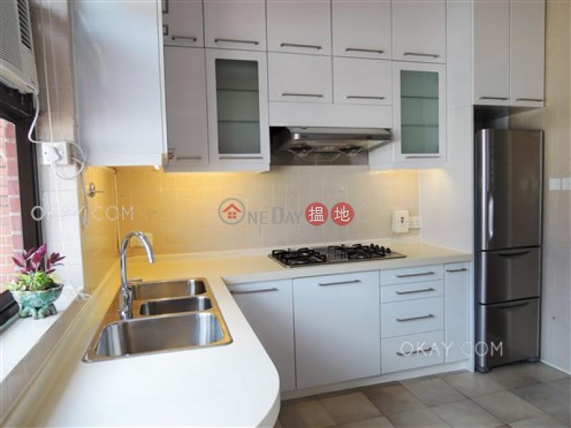 香港搵樓|租樓|二手盤|買樓| 搵地 | 住宅|出租樓盤3房3廁,實用率高,可養寵物,連車位《海明山出租單位》