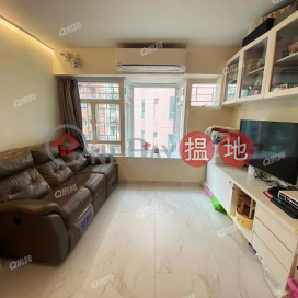 Kam Ning Mansion   2 bedroom High Floor Flat for Sale Kam Ning Mansion(Kam Ning Mansion)Sales Listings (XGZXQ019000011)_0