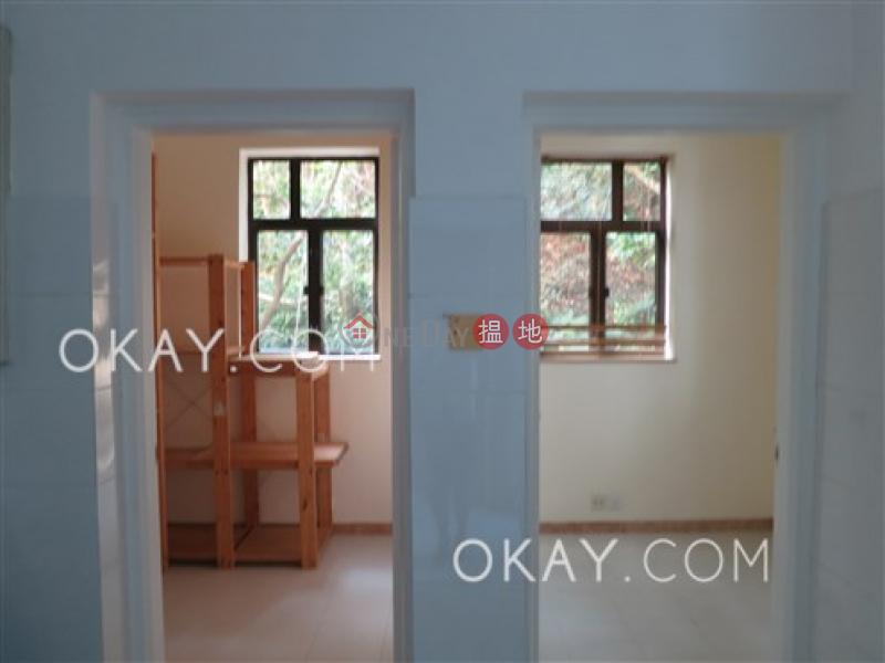 碧蕙園-低層-住宅出售樓盤HK$ 6,500萬