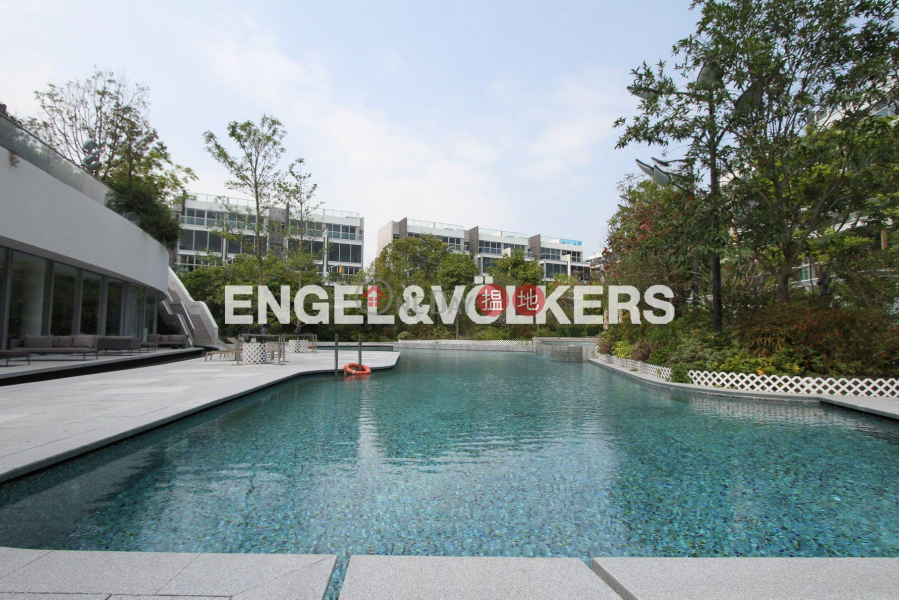 Property Search Hong Kong | OneDay | Residential, Rental Listings 4 Bedroom Luxury Flat for Rent in Clear Water Bay