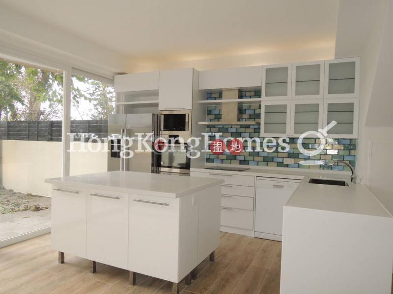 HK$ 49,500/ month, Burlingame Garden   Sai Kung, 4 Bedroom Luxury Unit for Rent at Burlingame Garden