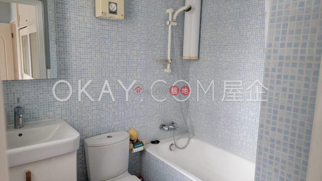 3房2廁,實用率高,連車位永福閣出租單位-68堅尼地道 | 東區香港出租|HK$ 40,000/ 月
