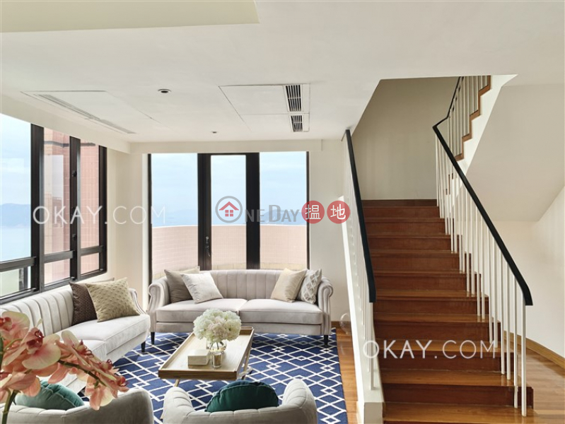 Pacific View | High, Residential, Rental Listings HK$ 118,000/ month