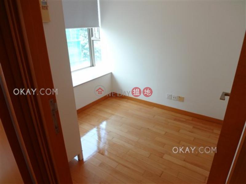 尚翹峰1期2座低層-住宅出租樓盤HK$ 25,000/ 月