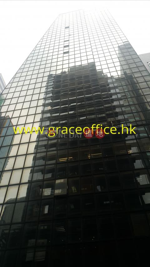 Wan Chai-Henan Building Wan Chai DistrictHenan Building (Henan Building )Rental Listings (KEVIN-4642913513)_0