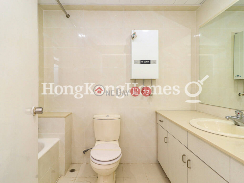 Property Search Hong Kong | OneDay | Residential, Rental Listings, 3 Bedroom Family Unit for Rent at Woodland Garden