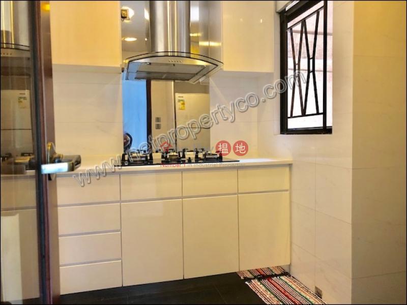 Celeste Court, Low Residential | Rental Listings | HK$ 52,000/ month