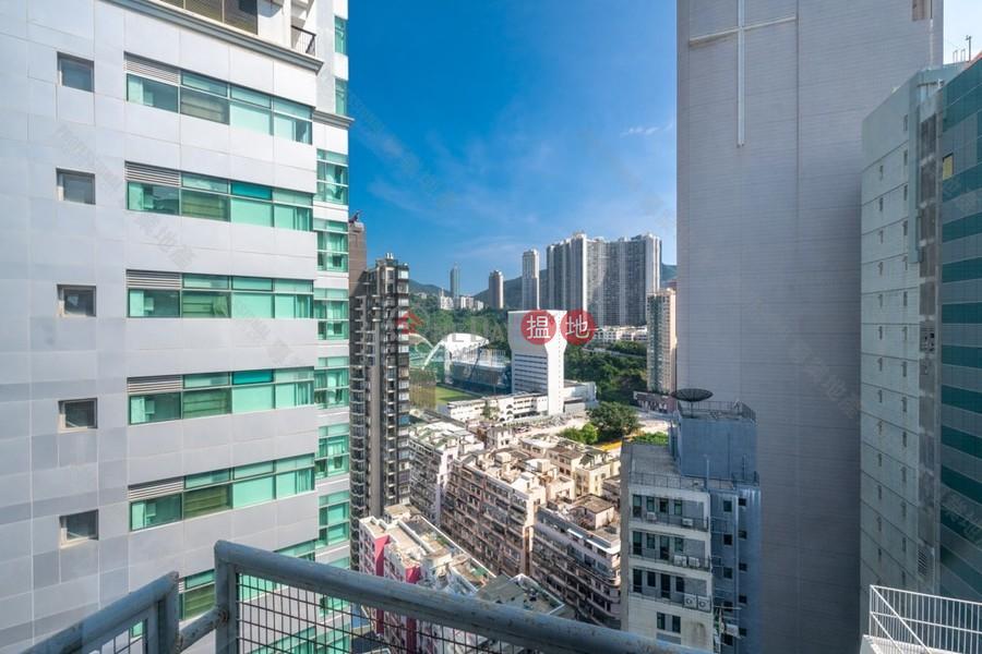 PROGRESS COMMERCIAL BUILDING, Progress Commercial Building 欣榮商業大廈 Sales Listings   Wan Chai District (01b0096447)