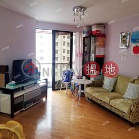 Heng Fa Chuen Block 47 | 2 bedroom Mid Floor Flat for Rent|Heng Fa Chuen Block 47(Heng Fa Chuen Block 47)Rental Listings (XGGD743706532)_0