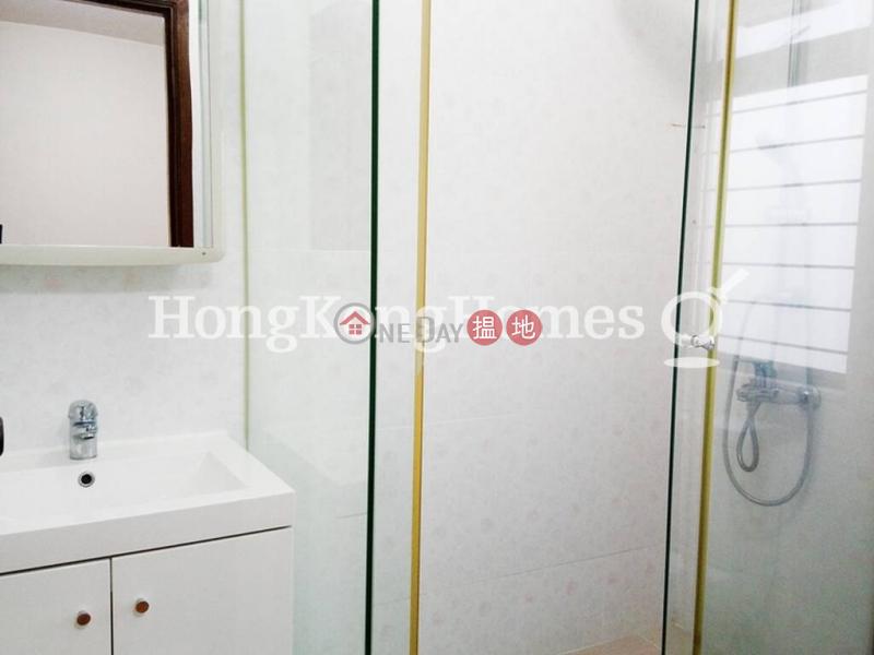 HK$ 15.1M | Peaksville, Western District, 3 Bedroom Family Unit at Peaksville | For Sale
