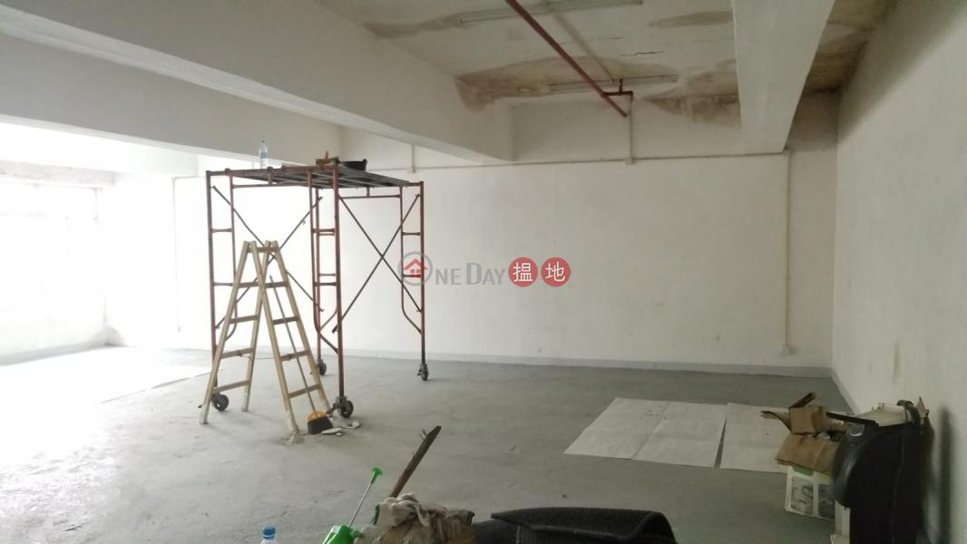 [企理靚倉] x [上落貨台] x [獨立廁所] 65188188梁, 2 Kin Fat Lane   Tuen Mun Hong Kong   Rental, HK$ 13,000/ month