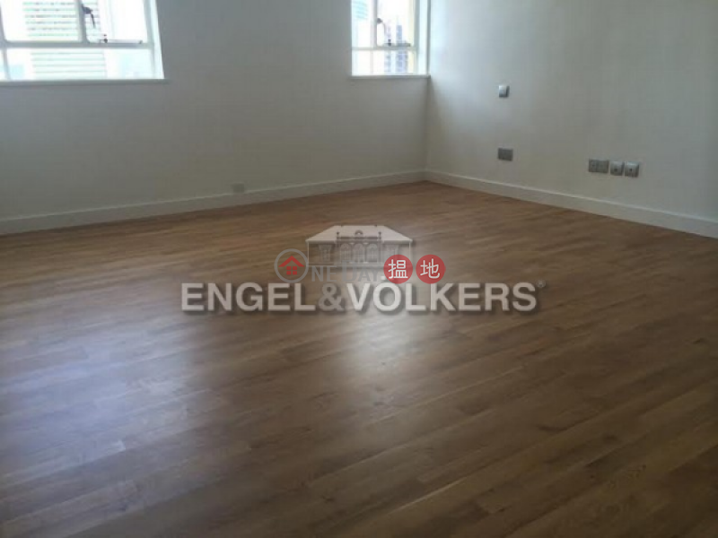 HK$ 135,000/ month | Borrett Mansions | Central District 4 Bedroom Luxury Flat for Rent in Central Mid Levels