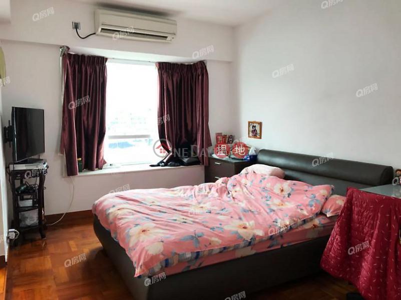 South Horizons Phase 2, Yee Mei Court Block 7   4 bedroom House Flat for Sale   South Horizons Phase 2, Yee Mei Court Block 7 海怡半島2期怡美閣(7座) Sales Listings