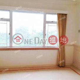 Villa Rocha | 3 bedroom Mid Floor Flat for Rent|Villa Rocha(Villa Rocha)Rental Listings (XGGD751800073)_0