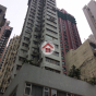 豐逸大廈 (Fung Yat Building) 西區|搵地(OneDay)(1)