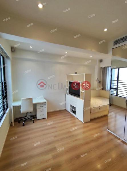 香港搵樓|租樓|二手盤|買樓| 搵地 | 住宅-出售樓盤|全新靚裝,交通方便,有匙即睇《嘉豪大廈買賣盤》