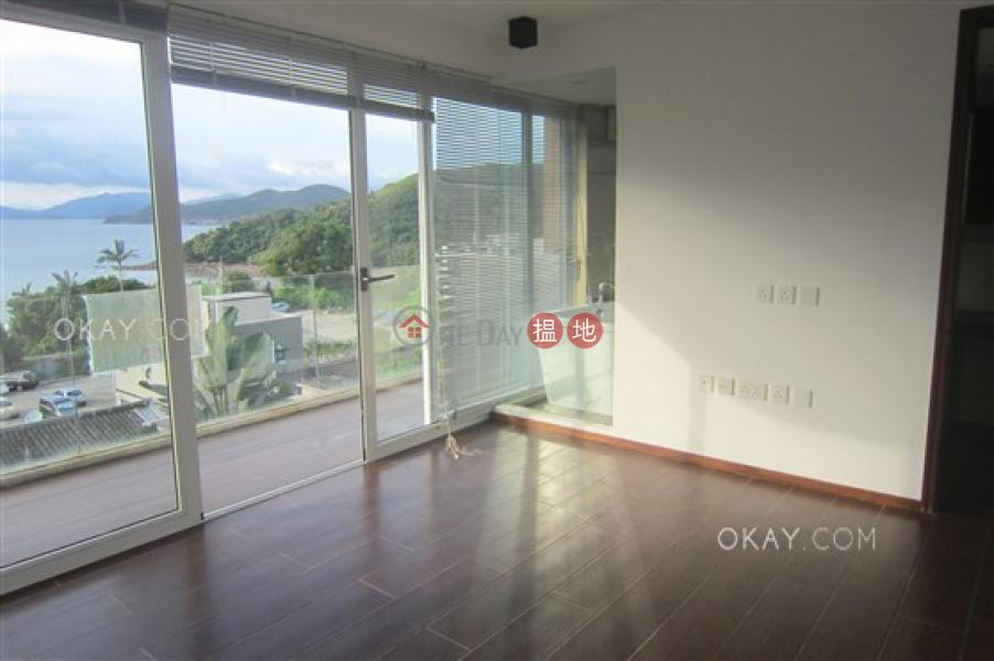 Tai Hang Hau Village Unknown Residential, Sales Listings   HK$ 25M