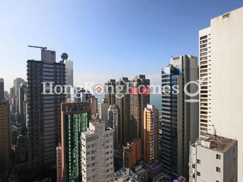 香港搵樓|租樓|二手盤|買樓| 搵地 | 住宅出售樓盤-薈臻開放式單位出售