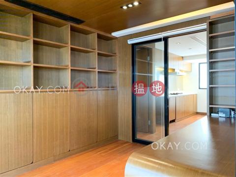 2房2廁,極高層,露台《美亞美大廈出租單位》|美亞美大廈(Miami Mansion)出租樓盤 (OKAY-R277220)_0