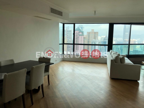 4 Bedroom Luxury Flat for Rent in Central Mid Levels|Dynasty Court(Dynasty Court)Rental Listings (EVHK96843)_0
