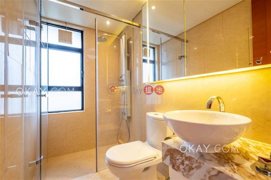 香港搵樓 租樓 二手盤 買樓  搵地   住宅出租樓盤3房2廁,海景,星級會所,連車位《貝沙灣6期出租單位》