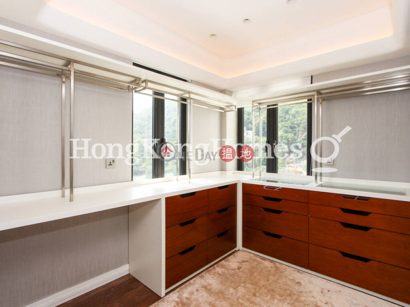 HK$ 55,000/ month, Monticello   Eastern District 2 Bedroom Unit for Rent at Monticello