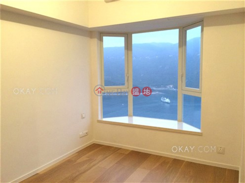 Stylish 2 bedroom with sea views, balcony | For Sale 18 Pak Pat Shan Road | Southern District, Hong Kong, Sales, HK$ 27M