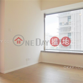 Luxurious 1 bedroom with balcony | For Sale