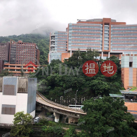 One South Lane | High Floor Flat for Rent|One South Lane(One South Lane)Rental Listings (XGZXQ000600089)_0