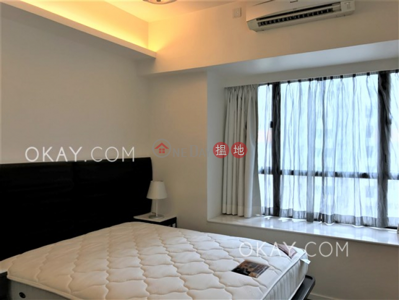 Rare 1 bedroom in Mid-levels West | Rental | 52 Conduit Road | Western District Hong Kong | Rental HK$ 29,000/ month