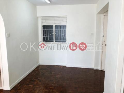 Charming 2 bedroom on high floor | For Sale|Westlands Court Tsui Lan Mansion(Westlands Court Tsui Lan Mansion)Sales Listings (OKAY-S201100)_0