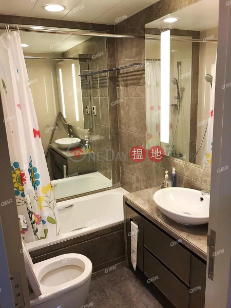 Property Search Hong Kong | OneDay | Residential Rental Listings, Yuccie Square | 3 bedroom Low Floor Flat for Rent