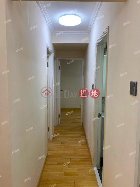 King\'s Court | 3 bedroom Low Floor Flat for Sale 48-52 Fort Street | Eastern District, Hong Kong, Sales, HK$ 8M