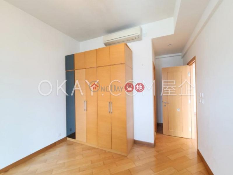 Stylish 4 bedroom with balcony | Rental 8 Sham Mong Road | Yau Tsim Mong Hong Kong | Rental | HK$ 65,000/ month