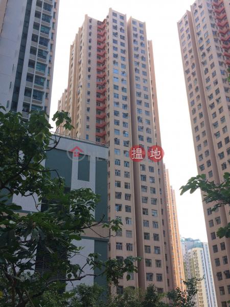 淘大花園 1期 E座 (Block E Phase 1 Amoy Gardens) 牛頭角|搵地(OneDay)(1)