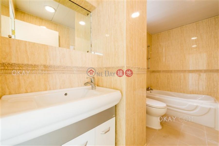 4房2廁,海景,連車位,露台《璧池出售單位》-7麗景道 | 南區香港-出售HK$ 1.3億