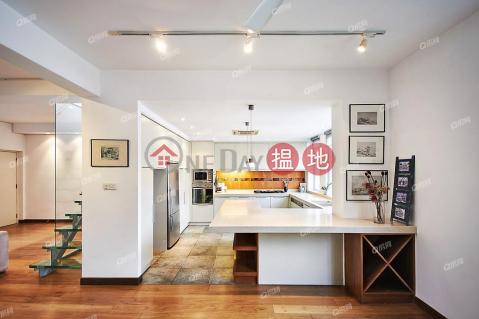 6 - 12 Crown Terrace   3 bedroom High Floor Flat for Sale 6 - 12 Crown Terrace(6 - 12 Crown Terrace)Sales Listings (QFANG-S78521)_0