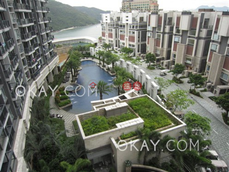 Property Search Hong Kong | OneDay | Residential Sales Listings, Rare 4 bedroom with sea views & balcony | For Sale