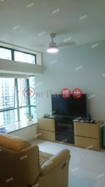 Block 1 East Point City | 3 bedroom Mid Floor Flat for Sale, 8 Chung Wa Road | Sai Kung, Hong Kong, Sales HK$ 10.5M