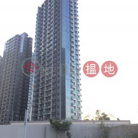 Century Link, Phase 2, Tower 1B|東環 2期 1B