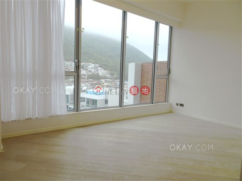 Mount Pavilia Tower 10 | High, Residential | Rental Listings, HK$ 76,000/ month