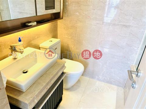 Tasteful 2 bedroom on high floor with balcony   For Sale Mount East(Mount East)Sales Listings (OKAY-S80962)_0