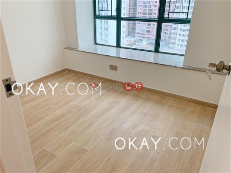 俊傑花園-高層住宅|出售樓盤-HK$ 2,200萬