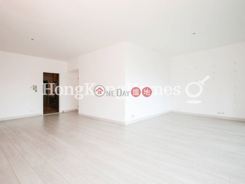 Dynasty Court, Unknown   Residential   Rental Listings HK$ 85,000/ month