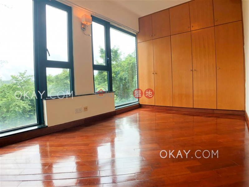 HK$ 45,000/ month, Hillview Court Block 2 | Sai Kung Efficient 3 bedroom on high floor | Rental