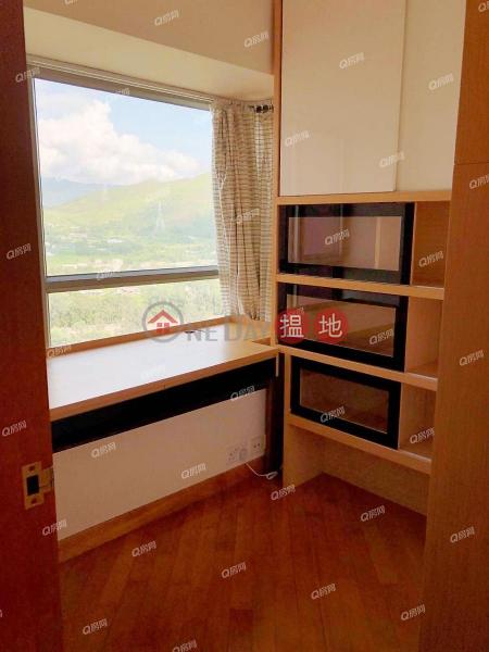 即買即住,交通方便,旺中帶靜,名牌發展商《Yoho Town 1期5座租盤》8元龍街 | 元朗香港-出租|HK$ 16,000/ 月