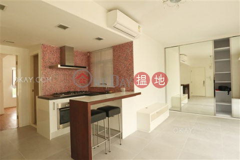 Tasteful 1 bedroom with parking | For Sale|The Beachside(The Beachside)Sales Listings (OKAY-S12993)_0