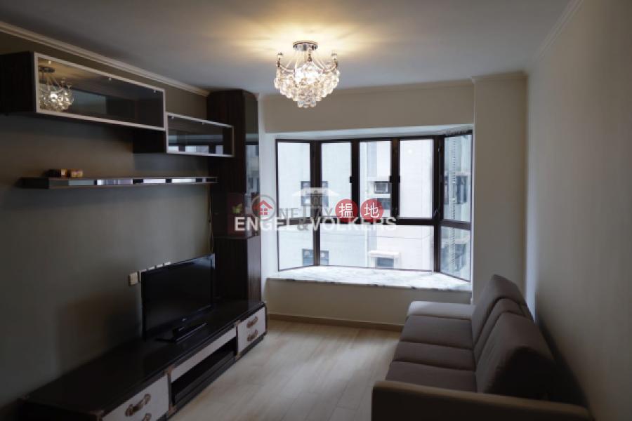 福祺閣-請選擇-住宅-出售樓盤HK$ 855萬
