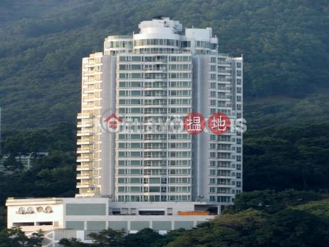 4 Bedroom Luxury Flat for Rent in Yau Kam Tau|One Kowloon Peak(One Kowloon Peak)Rental Listings (EVHK85832)_0