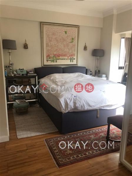 Luxurious 2 bedroom in Western District | For Sale 35 Sai Ning Street | Western District | Hong Kong, Sales HK$ 16M